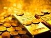 """Giá vàng hôm nay (14/10): """"Xuống dốc không phanh"""""""