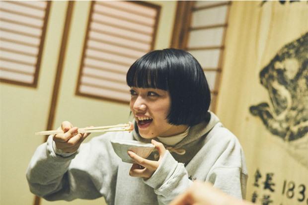 5 loại thực phẩm thận cực kỳ yêu thích, mỗi khi ăn chúng thận sẽ cảm ơn bạn - Ảnh 2.