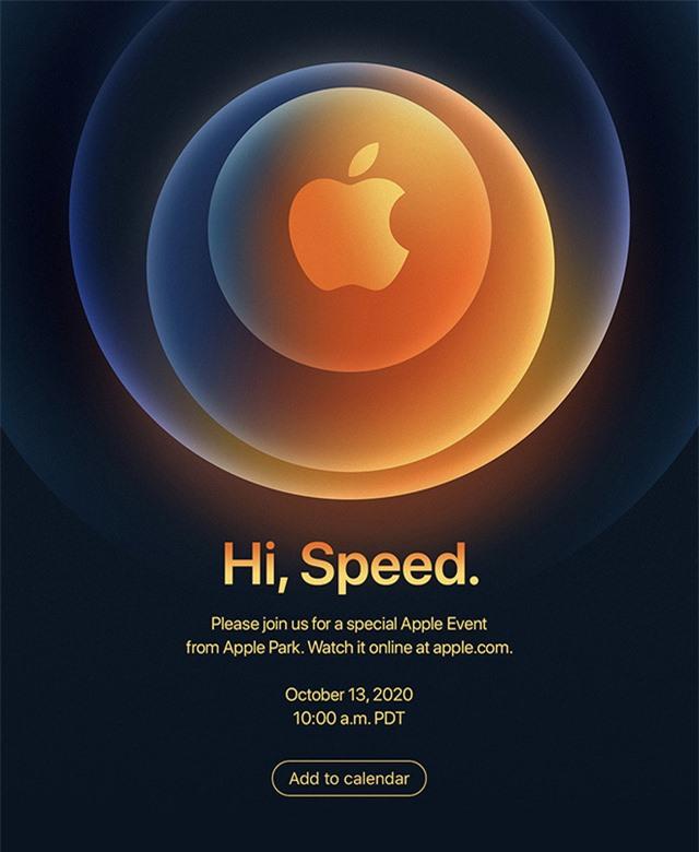 Tất tần tật thông tin về iPhone 12 trước giờ G - Ảnh 1.