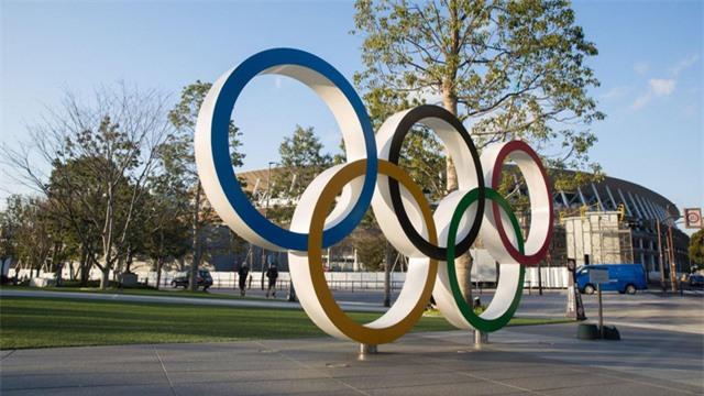 Nhật Bản lo ngại nhiều kịch bản tiêu cực với Olympic - Ảnh 1.