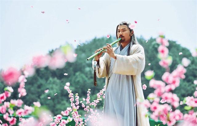 3 hòn đảo kỳ quái trong phim chưởng Kim Dung, TOP cao thủ võ lâm nghe đến cũng 8 phần sợ hãi - Ảnh 5.