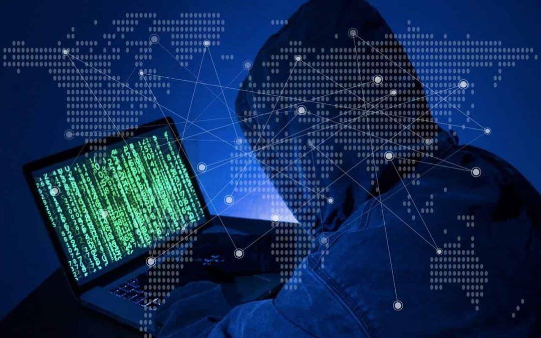 """Hacker có nhiều """"cửa ngõ"""" hơn để thâm nhập vào kho dữ liệu của các tổ chức và khiến quy trình bảo mật thông tin trở nên phức tạp."""