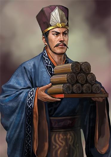 Nổi tiếng là biết cách thu hút nhân tài, Lưu Bị vẫn ôm nuối tiếc cả đời vì có duyên tương ngộ nhưng lại bỏ lỡ 3 nhân tài này - Ảnh 1.