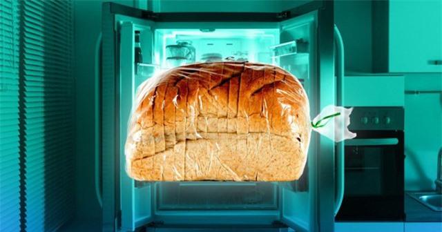 11 sự thật về bánh mì không phải ai cũng biết: Số 7 là món quà hoàn hảo từ nước Đức - Ảnh 1.