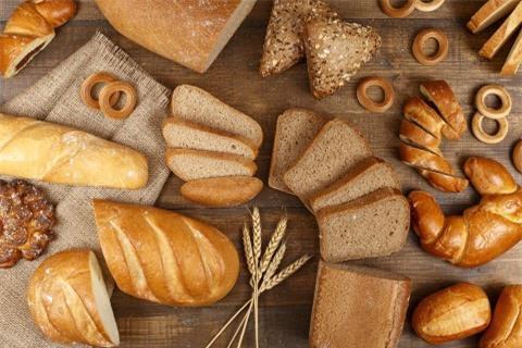 11 sự thật về bánh mì không phải ai cũng biết: Số 7 là món quà hoàn hảo từ nước Đức - Ảnh 2.