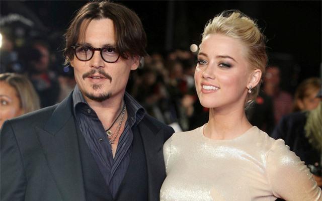 Bị sa thải, Johnny Depp vẫn nhận được thù lao - Ảnh 2.