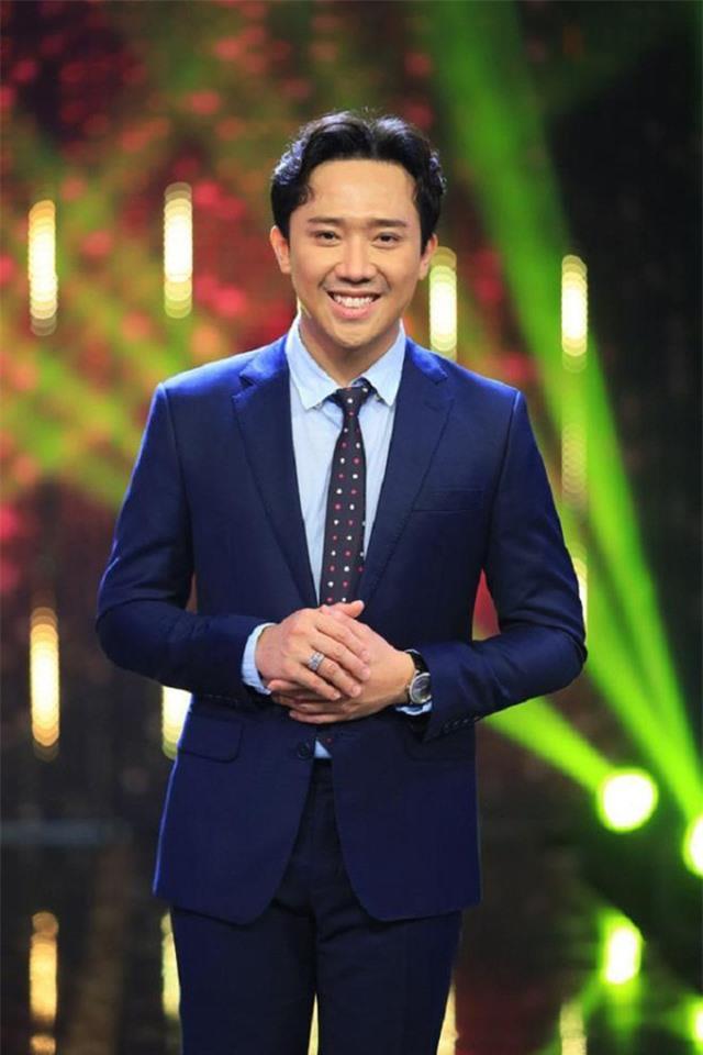 MC trẻ ít có cơ hội khi game show chuộng Trấn Thành, Đại Nghĩa? - Ảnh 4.