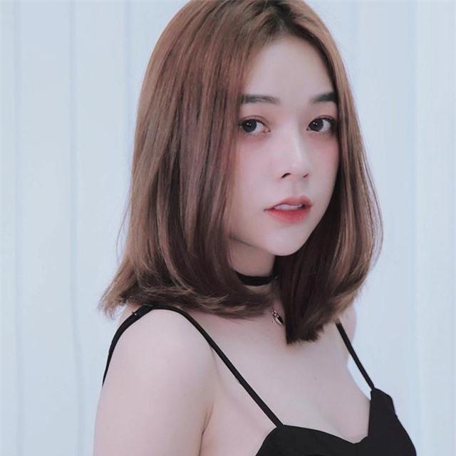 Hot girl Kiên Giang: Chọn thông minh hay đẹp? - 1