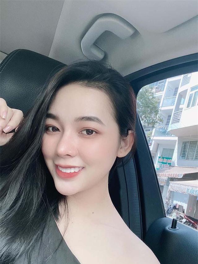 Hot girl Kiên Giang: Chọn thông minh hay đẹp? - 8