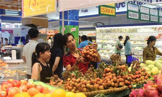 WB: Làn sóng COVID thứ 2 ở nhiều nước có thể làm giảm triển vọng tăng trưởng của Việt Nam - Ảnh 4.