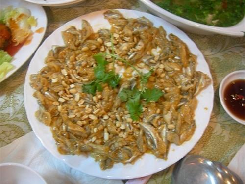nhung-mon-dac-san-thanh-hoa-dung-nen-bo-lo-giadinhvietnam.com 2
