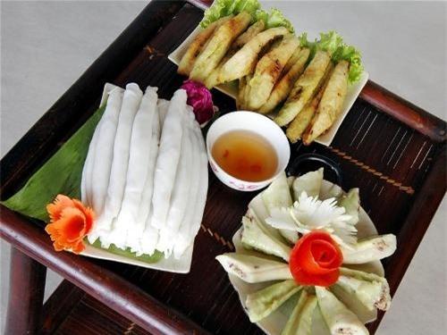 nhung-mon-dac-san-thanh-hoa-dung-nen-bo-lo-giadinhvietnam.com 3