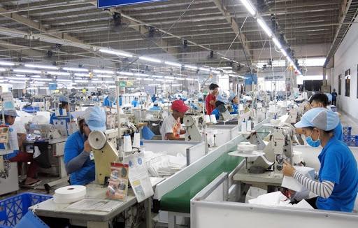 Tháo gỡ khó khăn, thúc đẩy sản xuất kinh doanh, tiêu dùng và đẩy mạnh giải ngân vốn đầu tư công.
