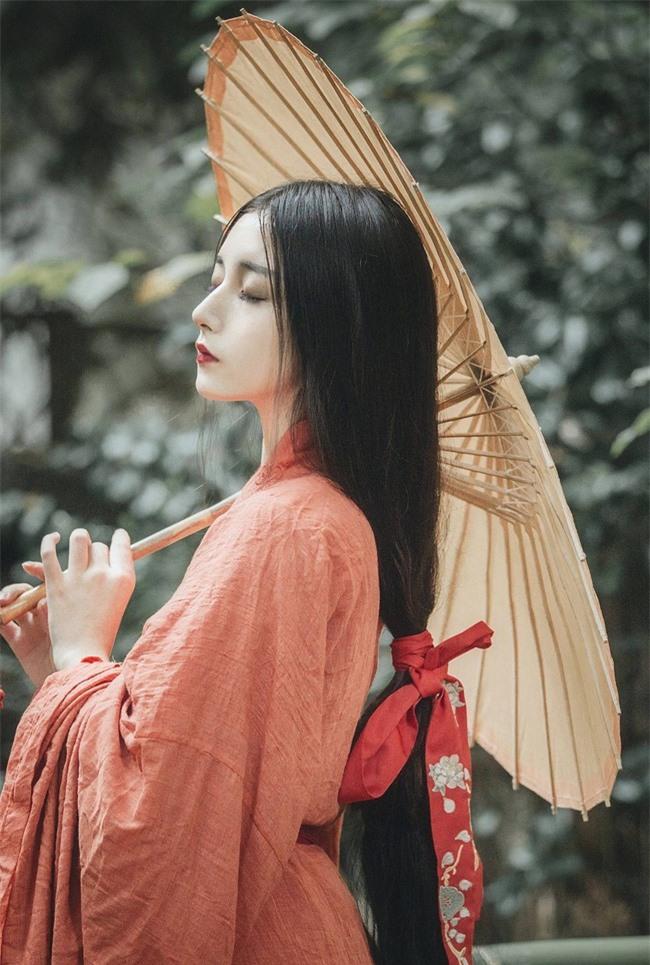 Kỳ án Trung Hoa cổ đại: Chiếc chăn bông dính máu mèo, xác khỉ trong mộ người và cái kết viên mãn của cô tiểu thư bị hủy hôn - Ảnh 3.