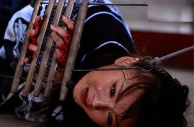 """Kỳ án Trung Hoa cổ đại: Chàng rể """"quý hóa"""" trở về từ cõi chết và vụ án mạng kỳ quặc suýt khiến 6 người phải mất mạng - Ảnh 2."""