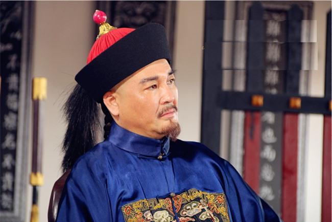 """Kỳ án Trung Hoa cổ đại: Chàng rể """"quý hóa"""" trở về từ cõi chết và vụ án mạng kỳ quặc suýt khiến 6 người phải mất mạng - Ảnh 3."""