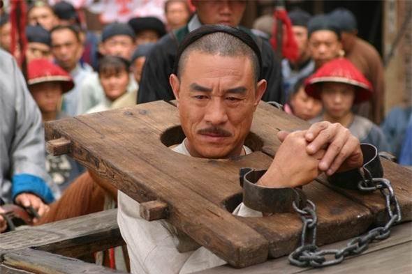 Kỳ án cổ đại: Thi thể đàn ông dưới giếng sâu, đôi giày vải bị thất lạc và nhát dao phá giải vụ án mạng thương tâm - Ảnh 4.