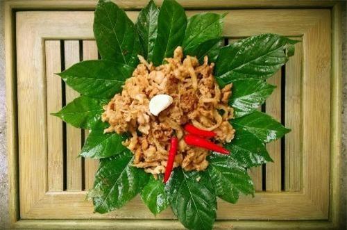 nhung-mon-dac-san-lang-son-an-mot-lan-la-nho-mai-giadinhvietnam.com 2