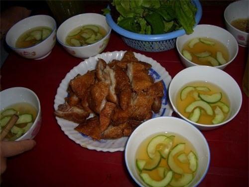 nhung-mon-dac-san-lang-son-an-mot-lan-la-nho-mai-giadinhvietnam.com 3