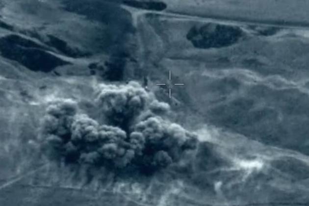 Sau tiêm kích Su-30SM, đến lượt tên lửa đạn đạo Iskander của Armenia gây thất vọng lớn. Ảnh: TASS.