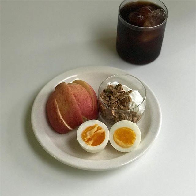 Ăn 5 loại thực phẩm này vào bữa sáng thì các chị em chẳng lo tích mỡ bụng, body luôn thon thả - Ảnh 5.