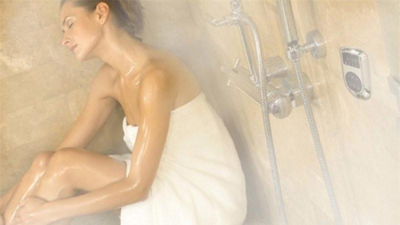 Để da không còn khô ráp, nứt nẻ trong mùa đông, hãy nhớ kỹ 7 thói quen