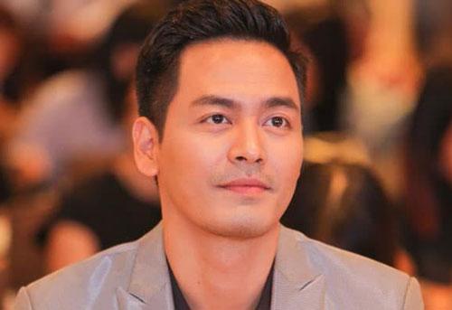 Bị kẻ xấu hack mất Fanpage và tống tiền, thái độ của MC Phan Anh mới đáng ngạc nhiên
