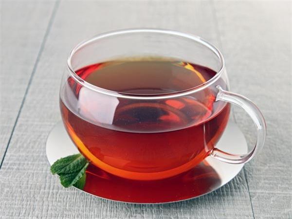 9 loại trà cực tốt cho sức khỏe, có 2 loại làm từ 2 loài hoa đẹp mà dễ kiếm - Ảnh 8.