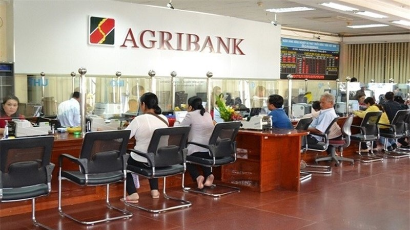 Agribank-1179-1605923898.jpg