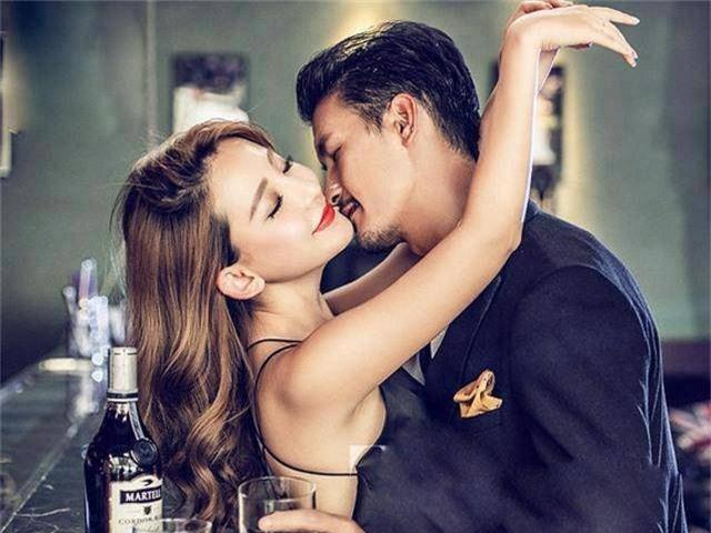 """Ham vợ giàu nên """"đá"""" bạn gái lương thấp, chàng trai """"cưới vội"""" cô khác, sau khi biết rõ thân phận người yêu cũ thì hối hận nhưng đã màng - Ảnh 2."""