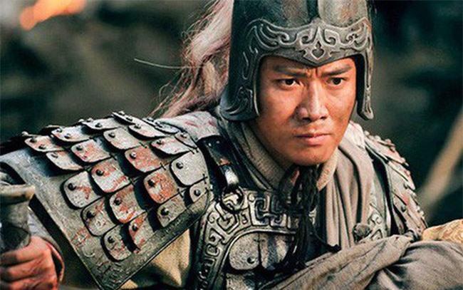 Ra sức lôi kéo Triệu Vân về với mình, hà cớ gì trước lúc chết, Lưu Bị lại dặn Gia Cát Lượng không được trọng dụng ông? - Ảnh 4.