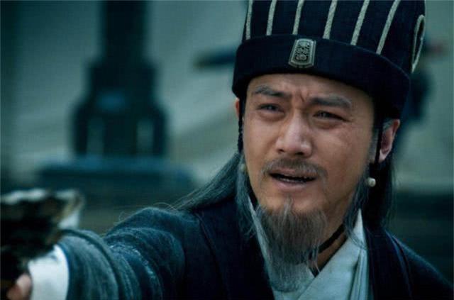 Trước khi chết, Triệu Vân đã hô to 4 chữ, Gia Cát Lượng nghe xong tái mặt: Rốt cuộc Tử Long đã nói gì? - Ảnh 4.