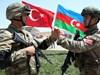 Nguy cơ xung đột Nga - Thổ khi Ankara quyết gửi quân đến Karabakh
