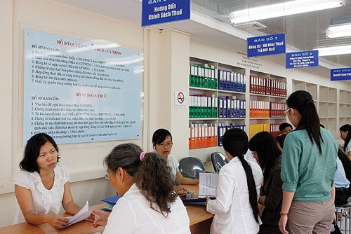 Cách tính tạm nộp thuế TNDN: Doanh nghiệp có thể bị phạt nặng?