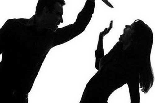 Cà Mau: Đâm chết vợ ngay tại nhà cha mẹ vợ