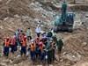 Thủy điện Rào Trăng 3: Đã tìm thấy thi thể 6 công nhân, công tác tìm kiếm như một cuộc chiến