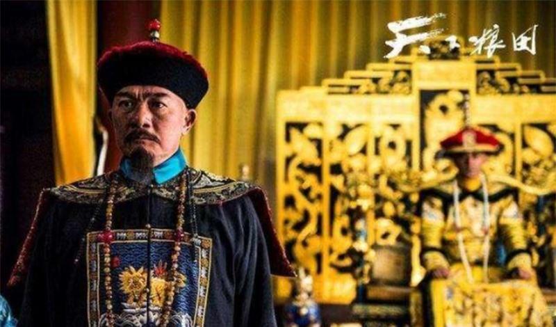 Cai chet ai oan cua thi ve noi tieng duoi thoi Ung Chinh-Hinh-2