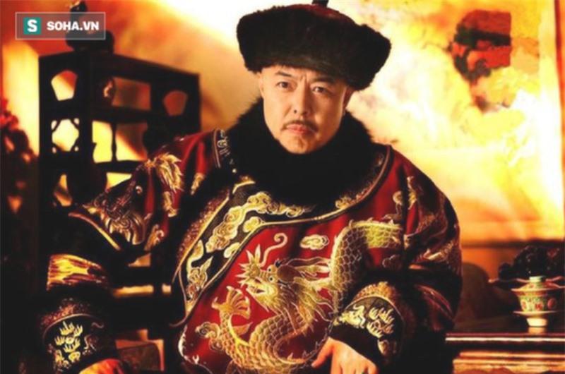 Cai chet ai oan cua thi ve noi tieng duoi thoi Ung Chinh-Hinh-3