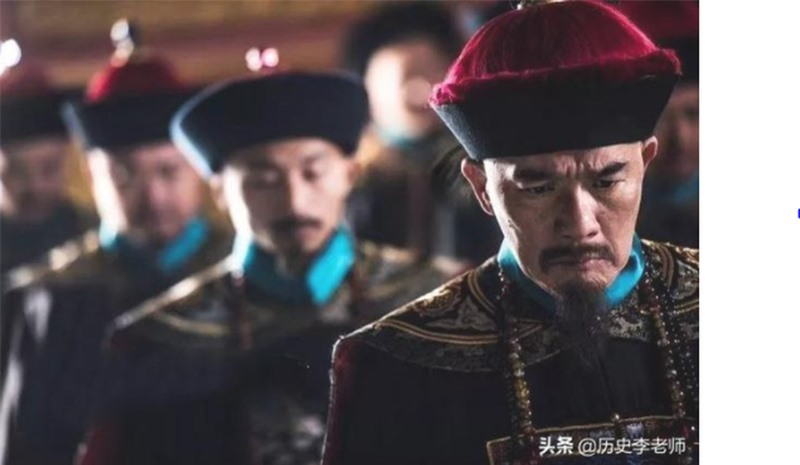 Cai chet ai oan cua thi ve noi tieng duoi thoi Ung Chinh-Hinh-4