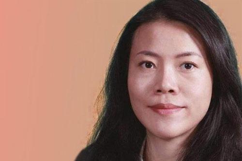 Yang Huiyan - người phụ nữ duy nhất lọt top 10 tỷ phú giàu nhất Trung Quốc
