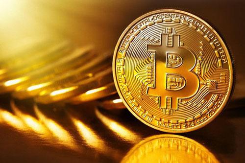"""Bitcoin """"bùng nổ"""" giúp nhiều đồng tiền kỹ thuật số tăng giá mạnh"""