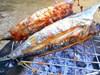 Sai lầm tai hại khi chế biến cá khiến cả nhà 'ôm' bệnh vào người: 90% người Việt từng phạm phải