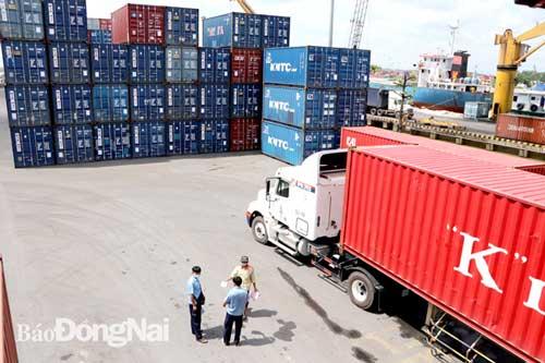 Doanh nghiệp sẵn sàng thực hiện Hiệp định EVFTA