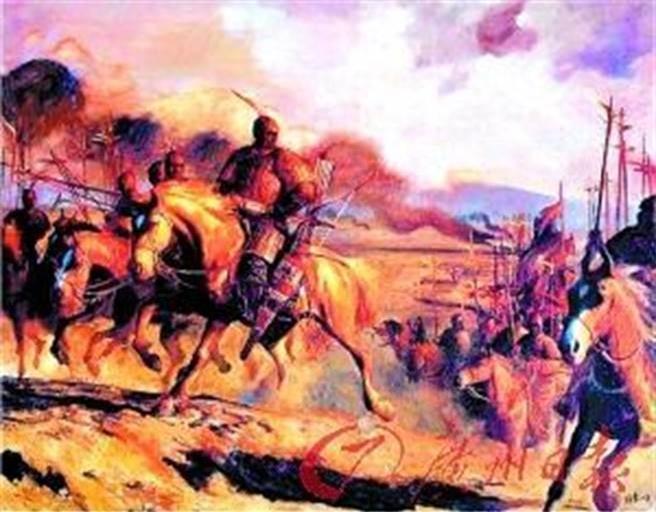 Chu Nguyên Chương có đến 26 người con trai, vì sao khi Chu Đệ giết vua cướp ngôi, không thấy một ai xuất hiện can thiệp? - Ảnh 4.