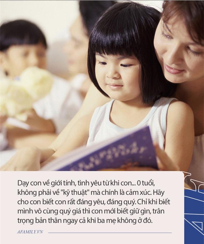Con trai lớp 7 gửi tin nhắn cho bạn gái mới quen, mẹ sốc đến mức nghỉ làm khi tình cờ đọc được  - Ảnh 3.