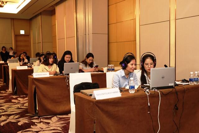 Hội chợ du lịch trực tuyến Korea MICE Expo 2020