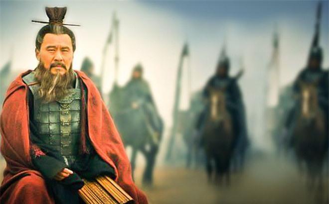 Nhờ hành động khôn ngoan này, Tào Tháo đã giúp Tào Ngụy trở nên hùng mạnh nhất trong 3 nước Tam Quốc: Người thời nay nên học hỏi! - Ảnh 2.