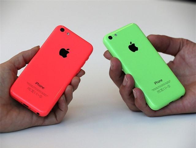 iPhone nào của Apple tệ nhất? - Ảnh 1.