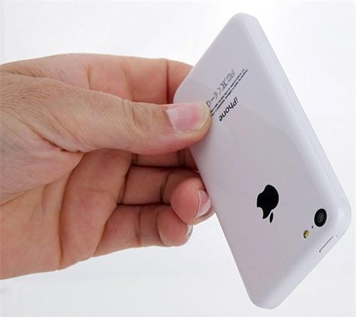 iPhone nào của Apple tệ nhất? - Ảnh 2.