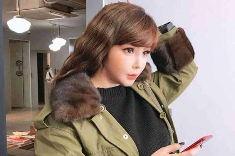 Top 10 giọng ca nữ xuất sắc nhất Kpop